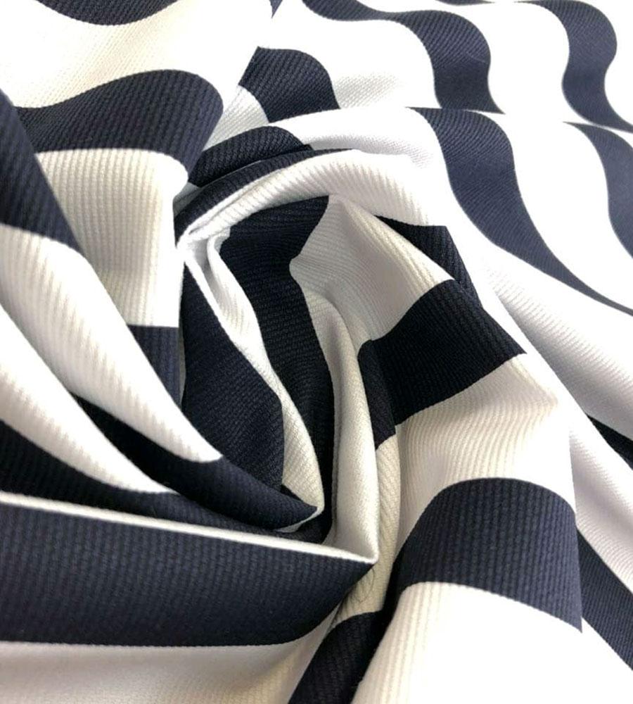 Ткань из арамидных волокон купить купить ткань сатин со склада